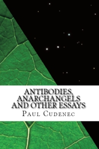 Antibodies-Anarchangels-and-Other-Essays