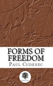 formsoffreedomcover