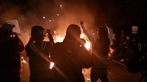 oaklandnightprotest