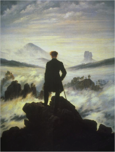 wanderer_above_a_sea_of_mist
