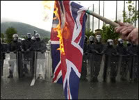 union_jack_burning
