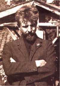 Otto Gross2