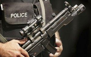 anti-terrorist-police