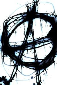 anarchy5