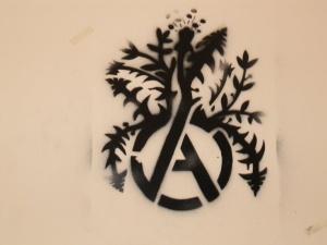 anarchyplant