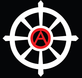 anarchobuddhist1