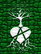 anarchy-tree-heart2