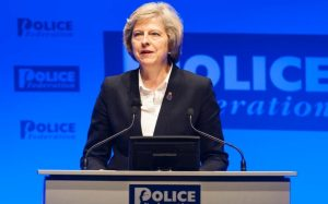 may-and-police