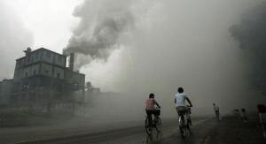 factory-pollution