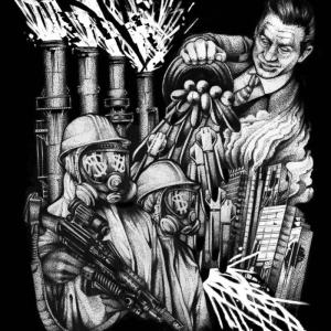 industrial-death