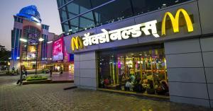 mcdonalds-india