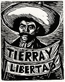 tierra_y_libertad2