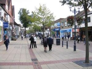 town-uk