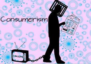 consumerism2