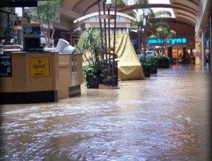 floodmall