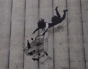 consumersociety