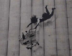 consumersociety