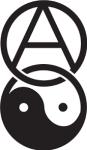 taoism-anarchy