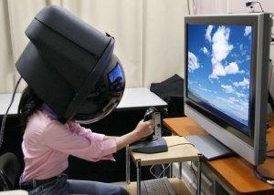 virtual_reality_helmet